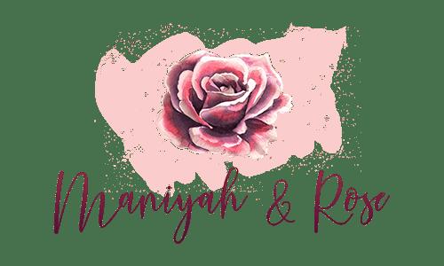 Maniyah & Rose