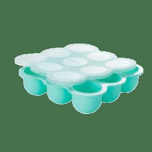 Wean Meister | Freezer Pod | Mint