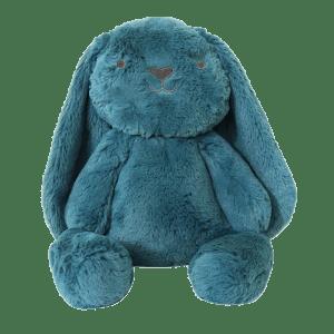 OB Designs | Huggie Bunny | Banjo