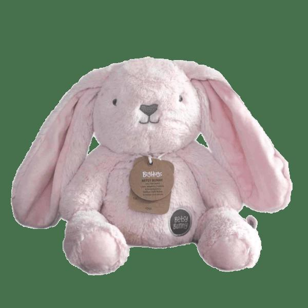 OB Designs   Huggie Bunny   Betsy