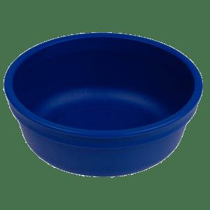 Re-Play |Kids Bowl | Navy Blue