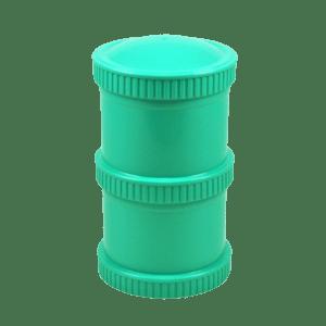 Re-Play | Snack Stack | Aqua