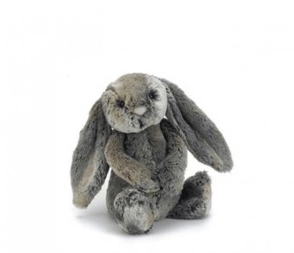 Jellycat | Bashful Cottontail Bunny | Medium